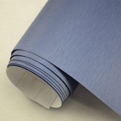 Eco  Aluminium szálhúzott fólia