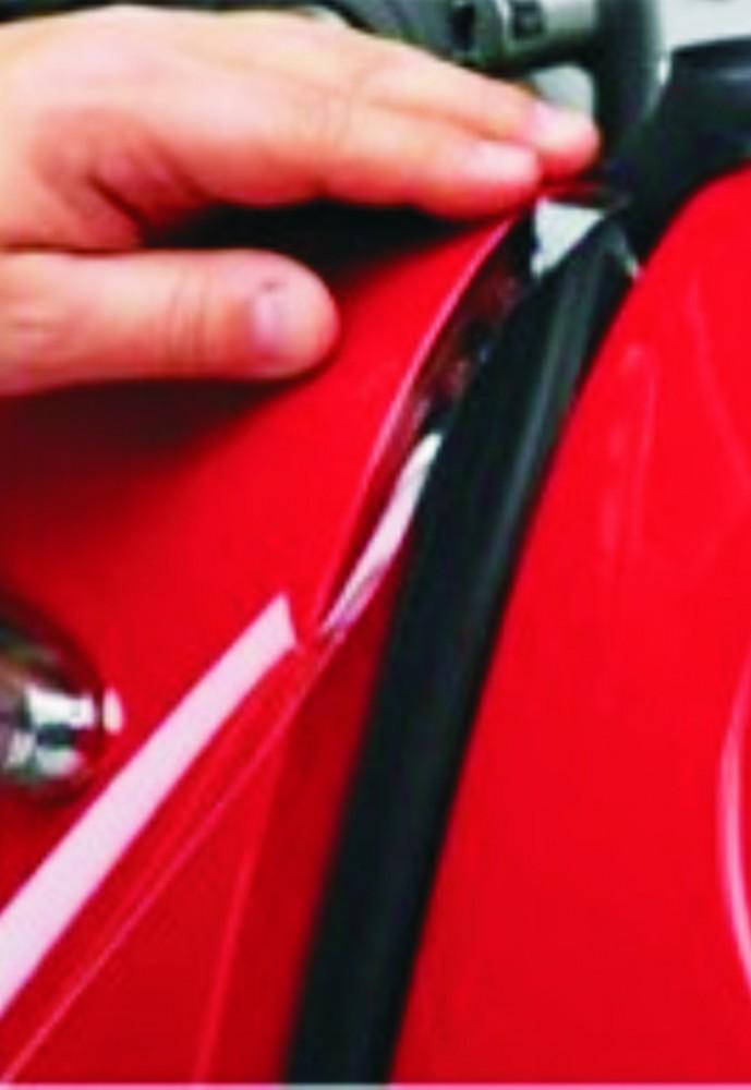 Abra Body Shop >> Karosszéria védő, kavics és kőfelverődés elleni fóliák ...