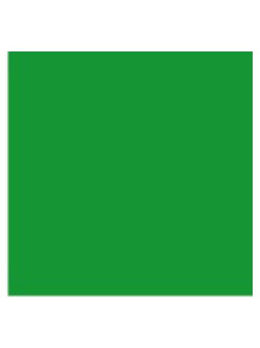Fényvisszaverő zöld fólia